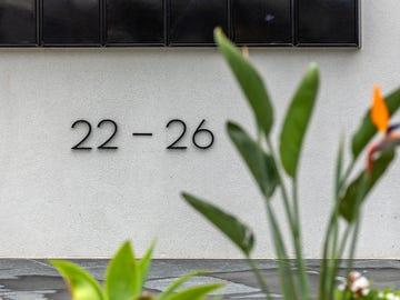 1/22-26 Solander Street, Monterey, NSW 2217
