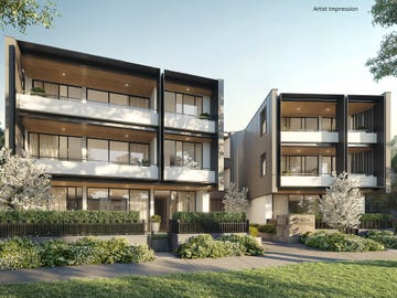 202/26-28 Boronia Road, Bellevue Hill, NSW 2023