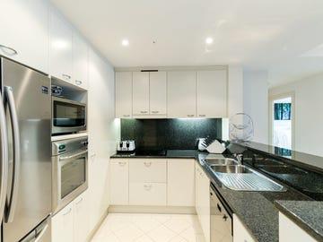 18/30 Colley Terrace, Glenelg, SA 5045