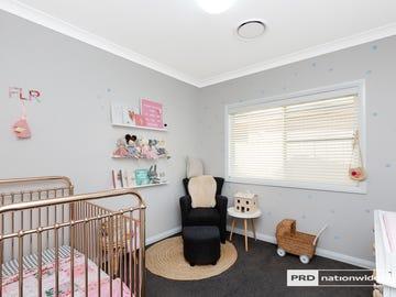 3 Magpie Drive, Tamworth, NSW 2340