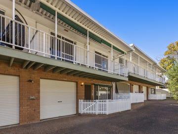 2/76 Railway Street, Woy Woy, NSW 2256