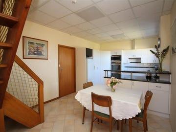 7 Lipson Place, Port Lincoln, SA 5606