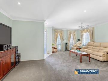 32 Mariner Crescent, Salamander Bay, NSW 2317