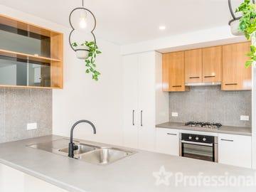 14A Darling Street, Eglinton, NSW 2795