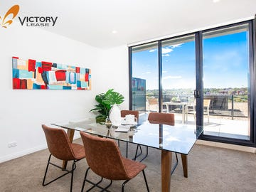 C5802/16 Constitution Road, Meadowbank, NSW 2114