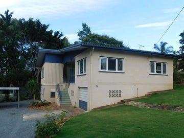211 Sibley Road, Wynnum West, Qld 4178