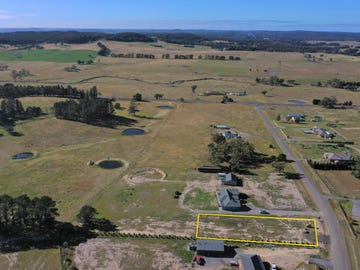 Lot 2, 38 Merino Road, Marulan, NSW 2579