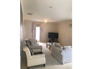 14 Highvale Crescent, Berwick, Vic 3806