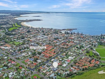 25 William Street, Shellharbour, NSW 2529
