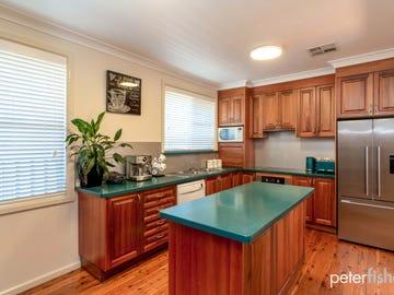 216 Dalton Street, Orange, NSW 2800