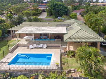3 Flushing Meadows Court, Oxenford, Qld 4210