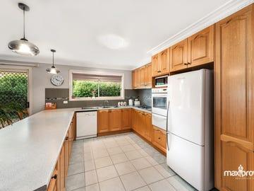 14 Clinton Lane, Chirnside Park, Vic 3116