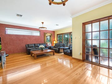 241 Old Northern Road, Castle Hill, NSW 2154