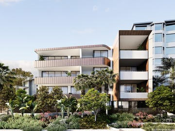 8/319 New South Head Road, Double Bay, NSW 2028