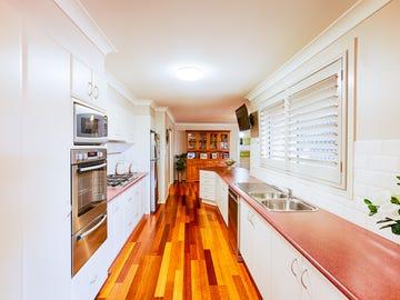 5 Claret Ash Avenue, Lithgow, NSW 2790