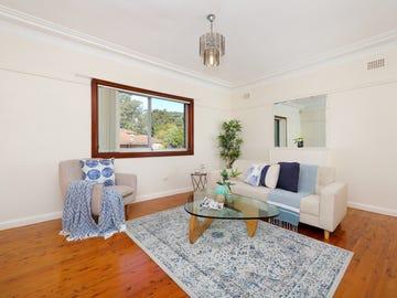 6 Wyong Street, Oatley, NSW 2223