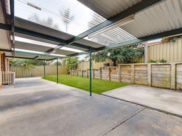 159 St Johns Road, Bradbury, NSW 2560
