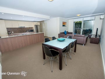 17/1a Tomaree Street,, Nelson Bay, NSW 2315