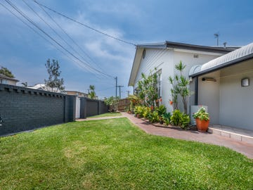 2 Frederick Street, Merewether, NSW 2291