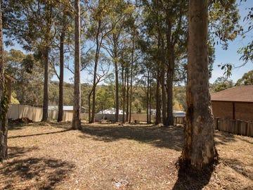 54 Heron Road, Catalina, NSW 2536