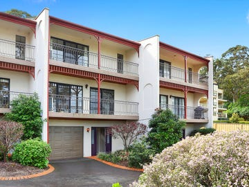 7/4 Broadview Avenue, Gosford, NSW 2250