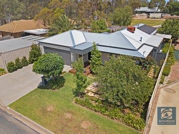 6 Dorward Place, Moama, NSW 2731