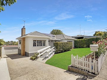 13 Blair Crescent, Leongatha, Vic 3953