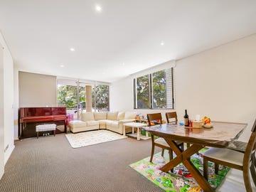 102/132 Killeaton Street, St Ives, NSW 2075