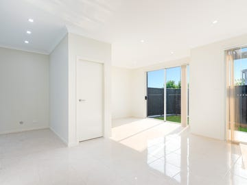 82 Burns Road, Kellyville, NSW 2155