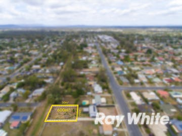 Lot 3 of 35 First Avenue, Marsden, Qld 4132