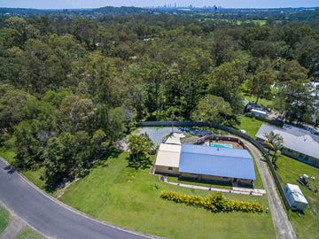 1/4 Carrama Court, Mudgeeraba, Qld 4213