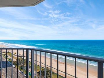 50/142 The Esplanade, Surfers Paradise, Qld 4217