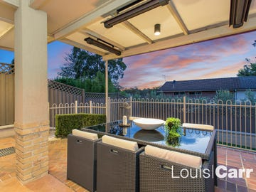 2/79 Highs Road, West Pennant Hills, NSW 2125