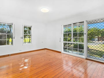 25 Kells Crescent, Bellambi, NSW 2518