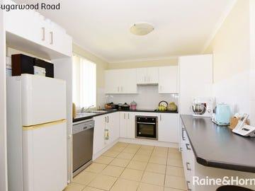 15 & 15a Sugarwood Road, Worrigee, NSW 2540