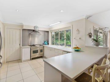 7 Greyleaves Avenue, Burradoo, NSW 2576