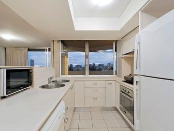 22/153 Lambert Street, Kangaroo Point, Qld 4169