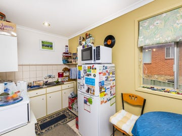 11/48-50 Richard Avenue, Crestwood, NSW 2620