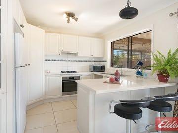 8 Premier Street, Toongabbie, NSW 2146