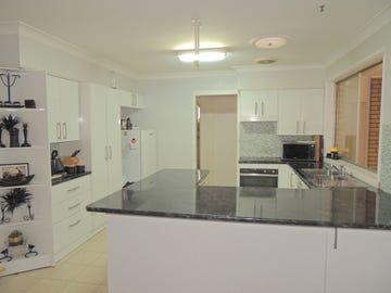 32 Tyrell Street, Gloucester, NSW 2422