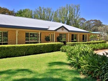 4 Bangalee Road, Tapitallee, NSW 2540