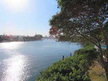 6 Kahana 2963 Gold Coast Highway, Surfers Paradise, Qld 4217