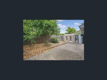 19 19 Kathleen Street, Richlands, Qld 4077