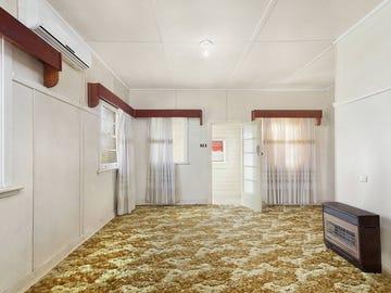 169 Tamar Street, Ballina, NSW 2478
