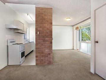 15/7 Hatton Street, Ryde, NSW 2112