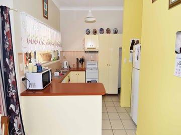 Unit 6, 37 Hackett Terrace, Richmond Hill, Qld 4820