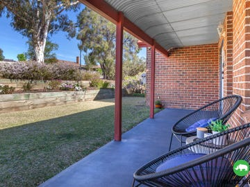 14 Marril Street, Queanbeyan, NSW 2620