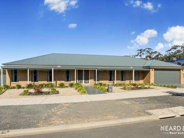 118 East Road, Huntly, Vic 3551