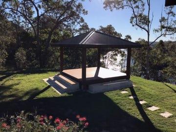 559 Meyers Rd, Ramornie, NSW 2460