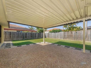 9 Essen Place, Oxenford, Qld 4210